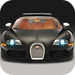 Bugatti Sports Car Wallpaper