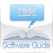 IBM Software Guide