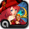 Pirate Maidens by Aeria Mobile icon