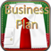 Business Plan +